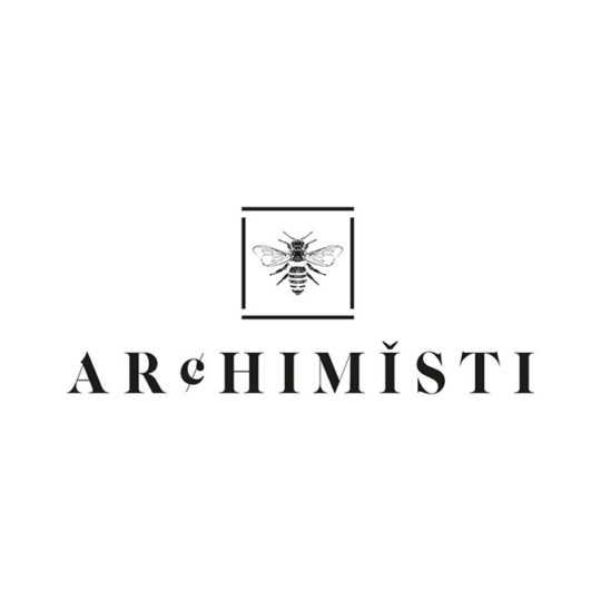 archimisti