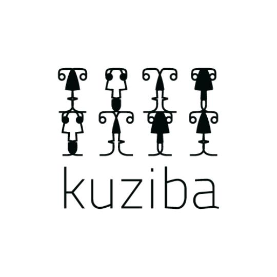kuziba
