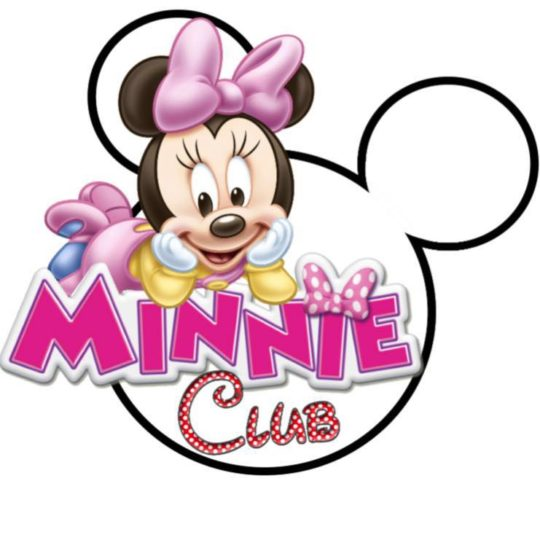 minnie club