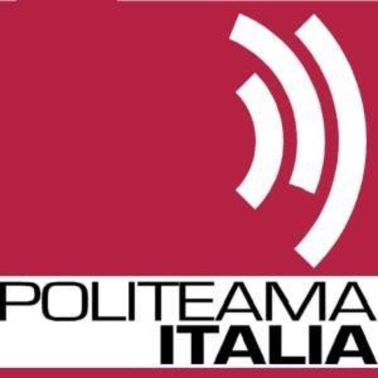 politeama italia
